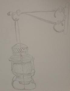 lantern crop 02102015