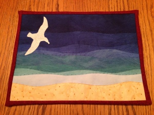 quilt one done 02152015