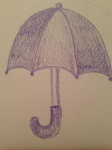 umbrella 02192015