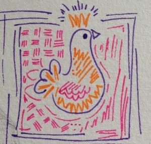 doodle  crop 031215