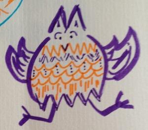 doodle owl crop 031215