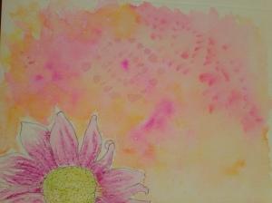 magenta painting 041715