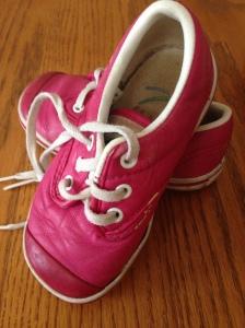 magenta shoes 041715