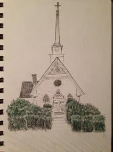0607 drawing
