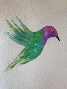 0710 bird 2