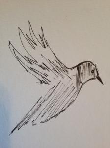 0710 sketch